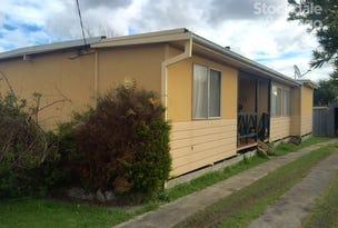 67 Gellibrand Street, Coronet Bay, Vic 3984
