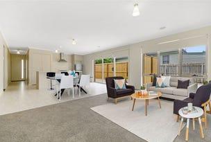 1/137 Ballarat Road, Bell Park, Vic 3215
