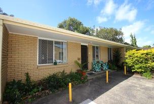 10/16 Gray Street, Tweed Heads West, NSW 2485