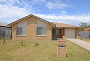 10 Pharlap Court, Point Vernon, Qld 4655