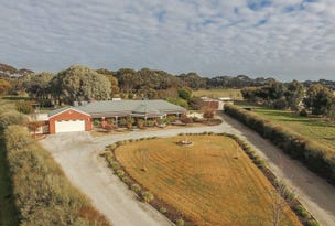 1144 Murray Valley Highway, Echuca, Vic 3564