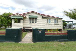 11 Blamey St, Avenell Heights, Qld 4670