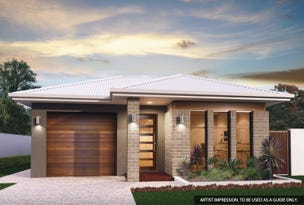 LOT 105 HAWKE ST, Ridgehaven, SA 5097