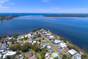 33 Woodland Parkway, Buff Point, NSW 2262