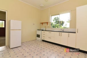 Unit 4/2 Thurles Street, Tully, Qld 4854