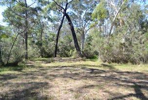 Lot 98 Jerberra Road (Jerberra Estate), Tomerong, NSW 2540