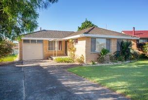 6 Hillcrest Close, Taree, NSW 2430