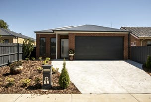 6A Turnbull, Bairnsdale, Vic 3875