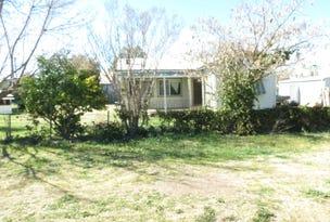26 Ogle Avenue, Quirindi, NSW 2343
