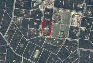 151 Wombinebong Drive, Millmerran Downs, Qld 4357