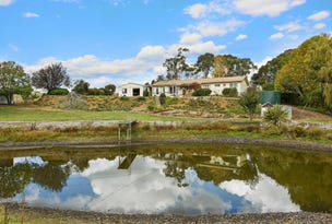 1362 Beaconsfield Road, Oberon, NSW 2787