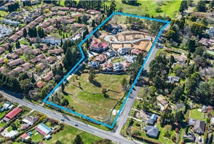 2 Links Road, Bowral, NSW 2576