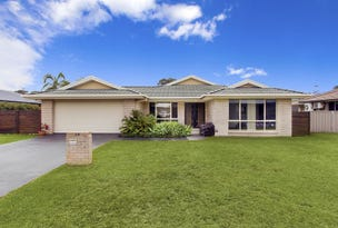 30 Red Cedar Drive, Coffs Harbour, NSW 2450