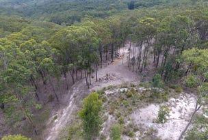 591 Duns Creek Road, Duns Creek, NSW 2321