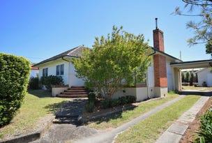 23 Tanang Street, Bomaderry, NSW 2541