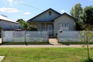 32 Albury Street, Wagga Wagga, NSW 2650