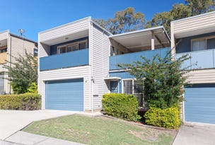 14/37 Laycock Street, Carey Bay, NSW 2283