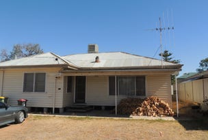 20 Frederick Street, Nyah West, Vic 3595