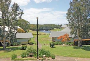 39/40 Horizons Drive, Salamander Bay, NSW 2317