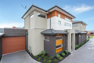 2/44 Canning Street, Avondale Heights, Vic 3034