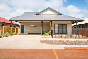 1/22 Nishioka Way, Bilingurr, WA 6725