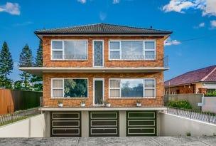 10/167 Bestic Street, Brighton Le Sands, NSW 2216