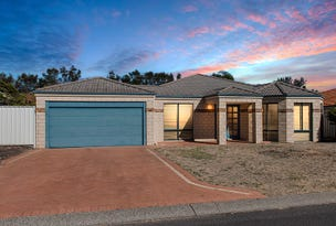 1 Kendle Close, Pelican Point, WA 6230