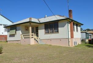 127 Lambie Street, Tumut, NSW 2720