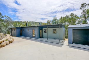 8 De Gillern Place, Richmond, Tas 7025