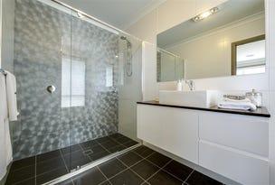 Lot 41 Grace Rise, Orange, NSW 2800