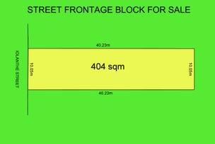 Lot 89/80 Iolanthe Street, Bassendean, WA 6054