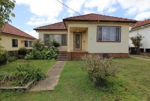 34 Norman Street, Waratah, NSW 2298