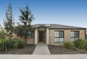 Unit 8, 7 Syme Road, Pakenham, Vic 3810
