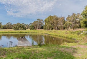 Lots 5, 6 & 8 Saraghi Place, Cowes, Vic 3922