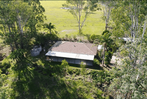 624 Lower Kangaroo Creek Rd, Coutts Crossing, NSW 2460