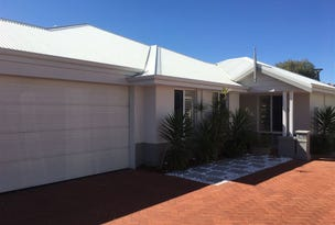 17 Airlie Chase, Clarkson, WA 6030