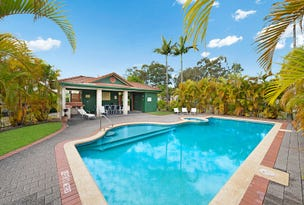 21/15 Monet Street, Coombabah, Qld 4216