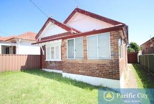 37 Taylor St, Lakemba, NSW 2195