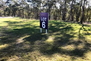 Lot 6 at 615 Sackville Ferry Road, Sackville North, NSW 2756