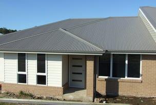 1/311 & 2/311 Carabeen Avenue, Ulladulla, NSW 2539