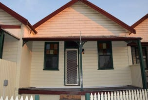 26 Carrington Street, Maitland, NSW 2320