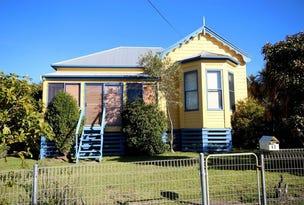 93 Calle Calle Street, Eden, NSW 2551