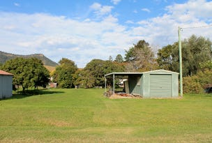 14 Worendo Street - Wiangaree, Kyogle, NSW 2474