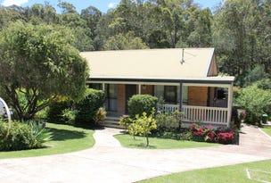 21 Otama Close, Lilli Pilli, NSW 2536