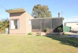 3 Delprat Avenue, Beresfield, NSW 2322
