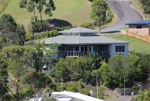 30 The Fairway, Tallwoods Village, NSW 2430