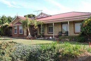 271 Kallina Drive, Mypolonga, SA 5254