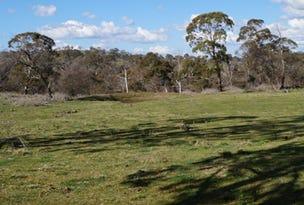 197 Benlomond Road, Ben Lomond, NSW 2365