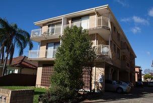 9/71 Nelson St, Fairfield, NSW 2165
