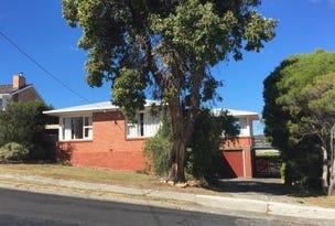 49 Ninabah Street, Howrah, Tas 7018